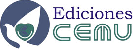 Ediciones CEMU