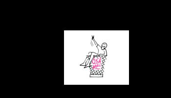 Artículo VI del Capítulo VI – La Constitución del Niño